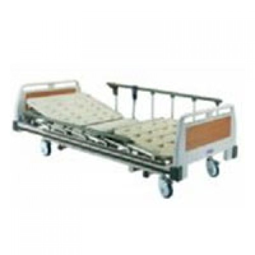 Electric Beds Motors : Welcome to fmhb b your best medical assistant