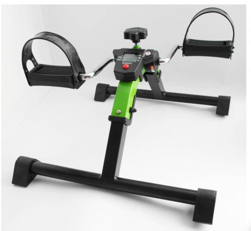 Mini Exerciser