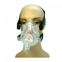 CPAP Mask- Full face