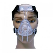 Reusable Resuscitators
