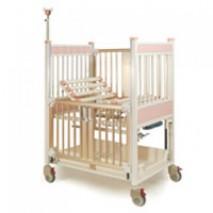 Aegis Series Neonatal Crib