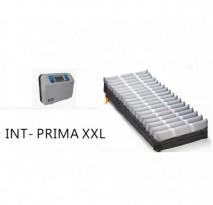 INT PRIMA XXL
