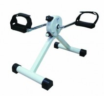Massage & Exerciser Product
