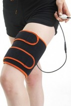 3in1 HOT.COLD.BRACE Pro-Wrap - Thigh