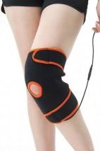 3in1 HOT.COLD.BRACE Pro-Wrap - Knee