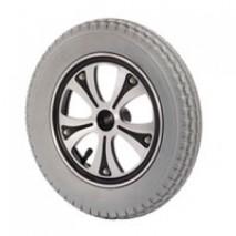 Mobility wheel