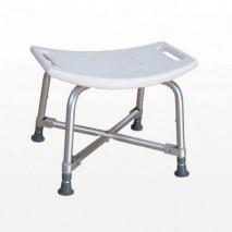 500 lbs Bariatric Bath Bench