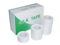 Silk Tape (Simplified packing)