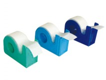 Silk Tape (Cutting device)