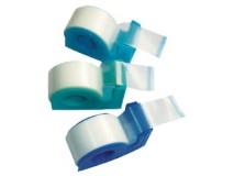 PE Tape (Cutting device)