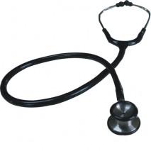 Class II Pediatric Stethoscope