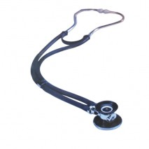 Improved Sprague Rappaport Stethoscope