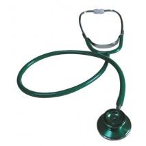 Adult's dual-head Stethoscope