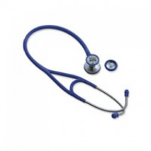 Triplexcon Deluxe Cardiology Stethoscope