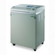 Pre & Dry Vacuum Autoclave Sterilizer 50 Liter (Vertical)