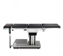 Electro-Hydraulic Universal Operating Table