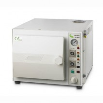 Autoclave Sterilizer 24 Liter (Horizontal)