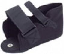 Poly Cast Shoe