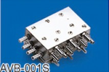 AVB-001S
