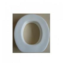 Soft Toilet Seat