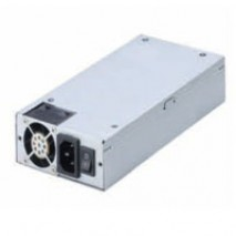Industrial Power Supply, 1U