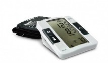 Blood Pressure Monitoring System