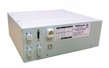 220 WH Li-Fe Battery System