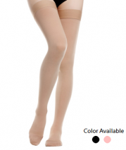 Medical Compression Thigh High