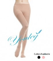 Medical Compression Pantyhose