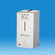 304 Stainless steel Hand sanitizer dispenser