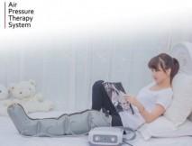 beauty massage /Slim psysio therapy
